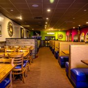 United Photo Of La Bamba Iii Mexican And Spanish Restaurant Fort Lauderdale Fl
