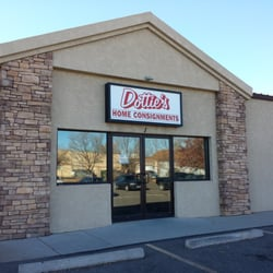 Photo Of Dottieu0027s Consignment Furniture   Grand Junction, CO, United  States. In Front