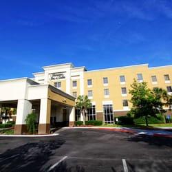Photo Of Hampton Inn Suites Bluffton Sun City Sc United