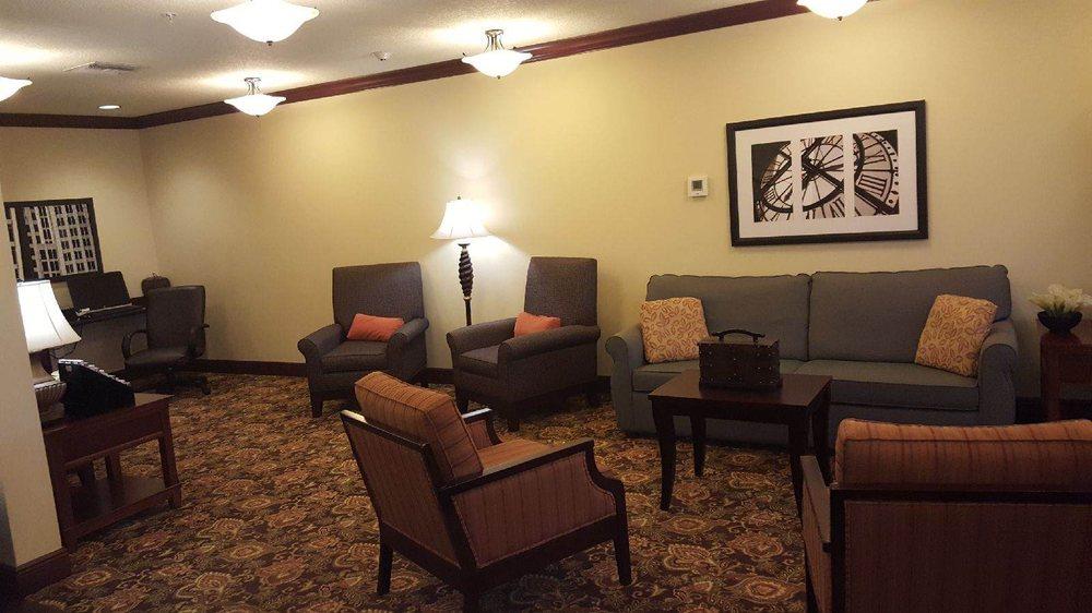 Country Inn & Suites - Port Orange