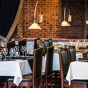 Restaurant spectacle plaka mediterranean 1446 boulevard saint martin ouest laval laval qc - Restaurant boulevard saint martin ...