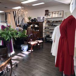Wonderful Photo Of Ticktocker Timeless Treasures Thrift Shop NCL   Culver City, CA,  United