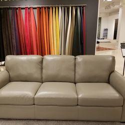 Ordinaire Macyu0027s Furniture Gallery   28 Photos U0026 53 Reviews ...