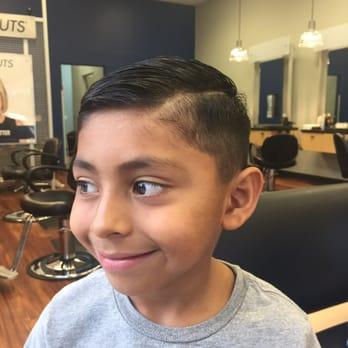 Supercuts Hair Styles Supercuts  11 Photos & 17 Reviews  Hair Salons  2963 Alpine .