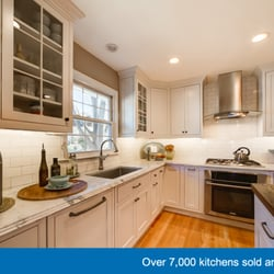 Direct Depot Kitchen Wholesalers Inc - 50 Photos & 20 ...