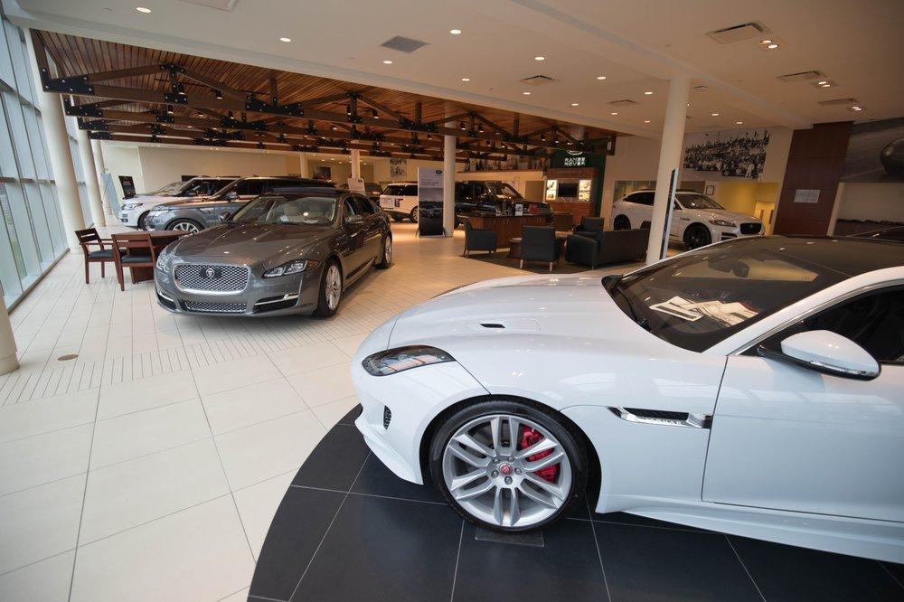 north xjl htm in bethesda xj jaguar for md sale new sedan dealership supercharged
