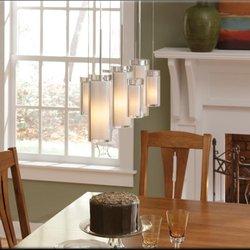 Photo Of Spectrum Lighting Interiors Urbandale Ia United States