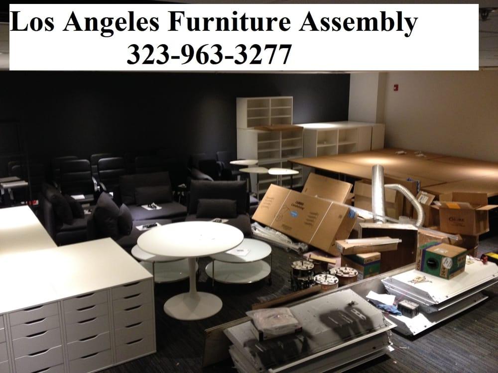 Helpfurniture furniture assembly 14 photos furniture for I furniture assembly