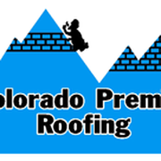... Photo Of Colorado Premier Roofing   Lakewood, CO, United States ...