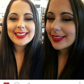 Sephora - 16 Photos & 37 Reviews - Cosmetics & Beauty Supply - 199 ...