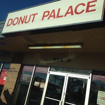 Cake Shops In Duluth Ga