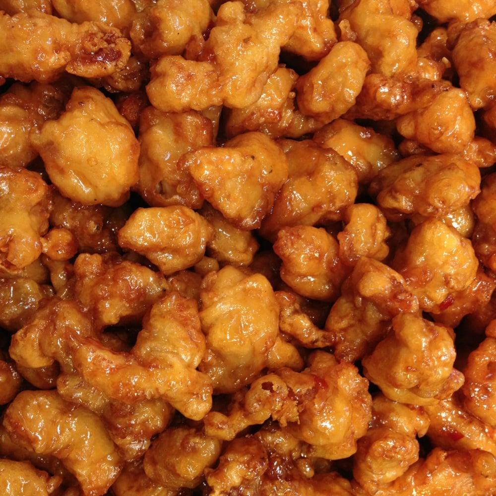 Chinese Deli Fast Food La Mirada Ca