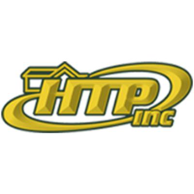 Photo Of Htp Termite Pest Control Huntingdon Tn United States