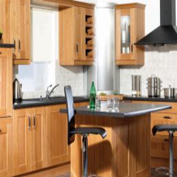 woodkraft kitchens interior design cold winters finglas