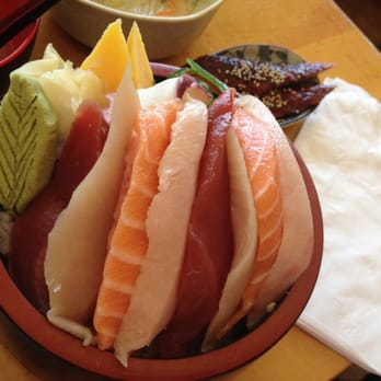 Toyo Japanese Restaurant Berkeley Ca