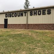 Photo of Discount Shoes - Asheville, NC, United States