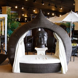 Beautiful Photo Of Patioworld   Sunnyvale, CA, United States. Patioworld   Luxury  Outdoor Furniture