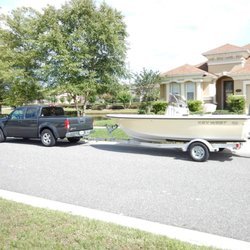 Photo Of Nissan Orange Park   Jacksonville, FL, United States. My Nissan  Frontier