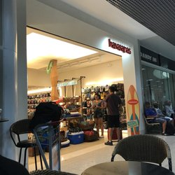 55b2db18cbaf Havaianas - CLOSED - Shoe Stores - R. São José