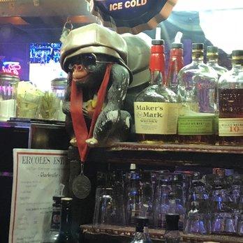 Ercoles 1101 112 Photos 196 Reviews Dive Bars Manhattan Ave Beach Ca Restaurant Phone Number Last Updated December 20