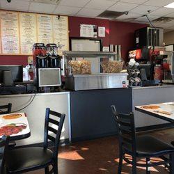 Kelley S Kickin In 24 Photos 28 Reviews En Wings 1397 Missouri St West Memphis Ar Restaurant Phone Number