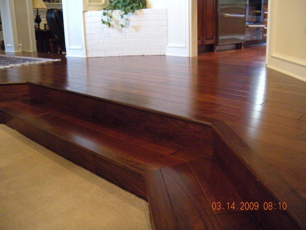 Flooring In Austin Gurus Floor