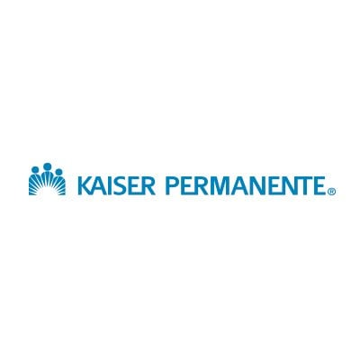 Kaiser Permanente San Rafael Medical Center