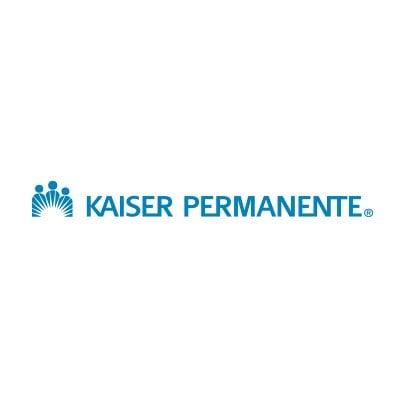 Kaiser Permanente San Rafael Medical Center