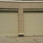 Captivating ... Photo Of Door Tech Garage Door Repair   Fullerton, CA, United States ...