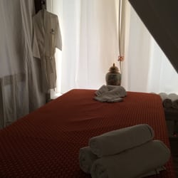 royal thai massage holmbladsgade massage gasværksvej