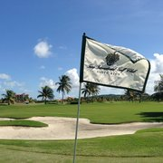 Trump International Golf Club Puerto Rico - CLOSED - 14 Photos ...