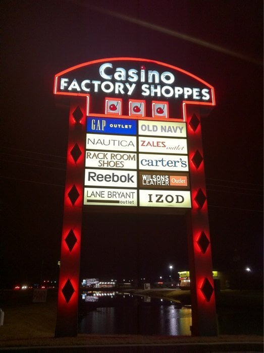 Tunica casino factory free coupons for mississippi casinos
