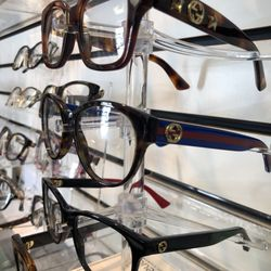 31e784899d Whitestone Vision Center - 17 Reviews - Optometrists - 150-12 14th ...