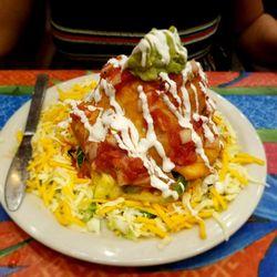 Margarita Phils 16 Photos 33 Reviews Restaurants Cruz Bay
