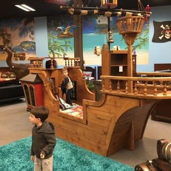 Photo Of Home U0026 Kidz Furniture Gallery   Paramus, NJ, United States. What