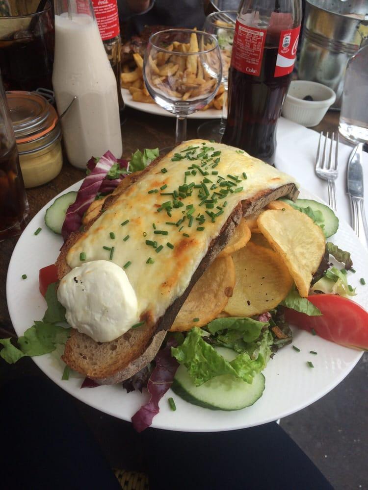 Salade yelp for Ver mangeur de salade