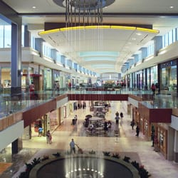 91d86d677ccb The Galleria - 428 Photos   568 Reviews - Shopping Centers - 5085 ...