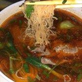 Dragon Chinese Food Richmond Va