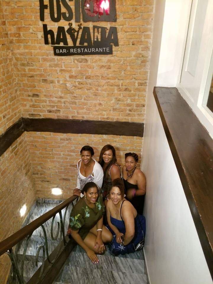 Cuba Travel Adventures Group: 1550-G Tiburon Blvd, Tiburon, CA