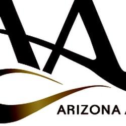 Arizona Academy of Beauty - CLOSED - Cosmetology Schools ...