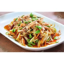 Emperor Wok Cuisine Order Food Online 18 Photos 134 Reviews