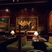 Photo Of Clyde S Gallery Place Washington Dc United States Beautiful Woodwork