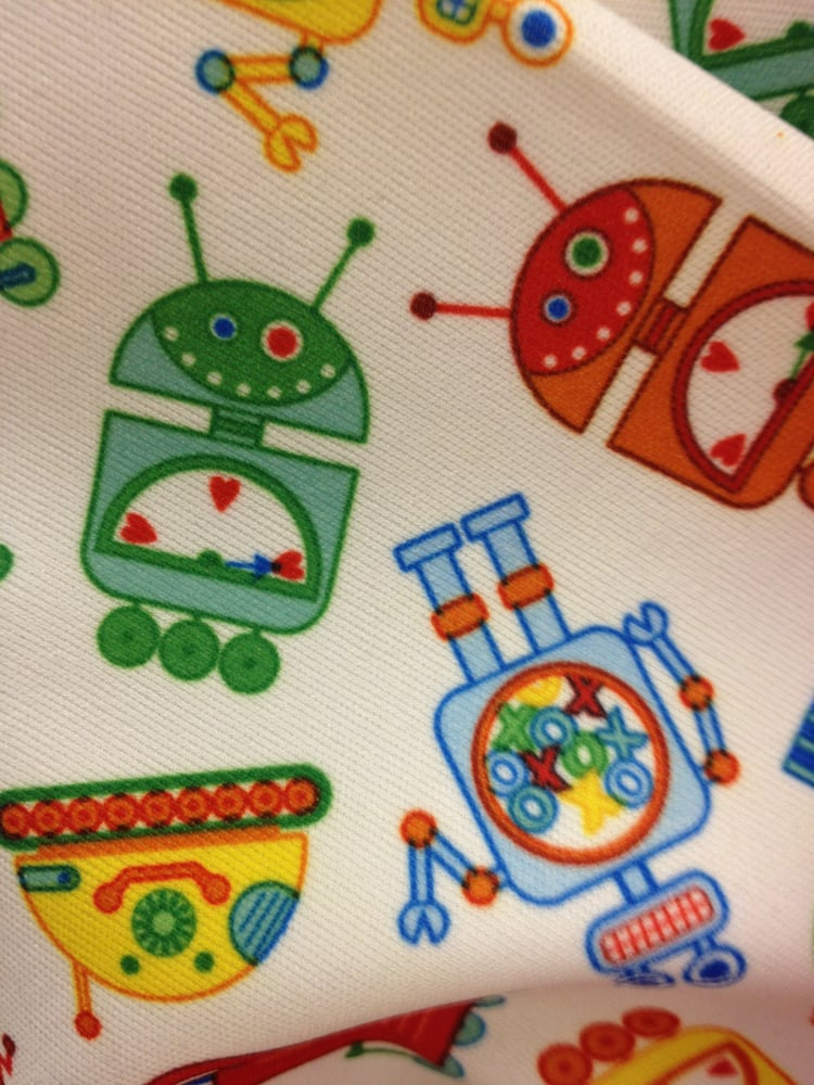 joann fabric craft ideas fabric for covers i am attempting to make several 4781