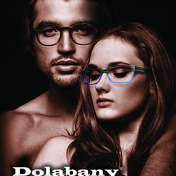 8ad702f9784 Dolabany Eyewear - Eyewear   Opticians - 2618 NW 112th Ave