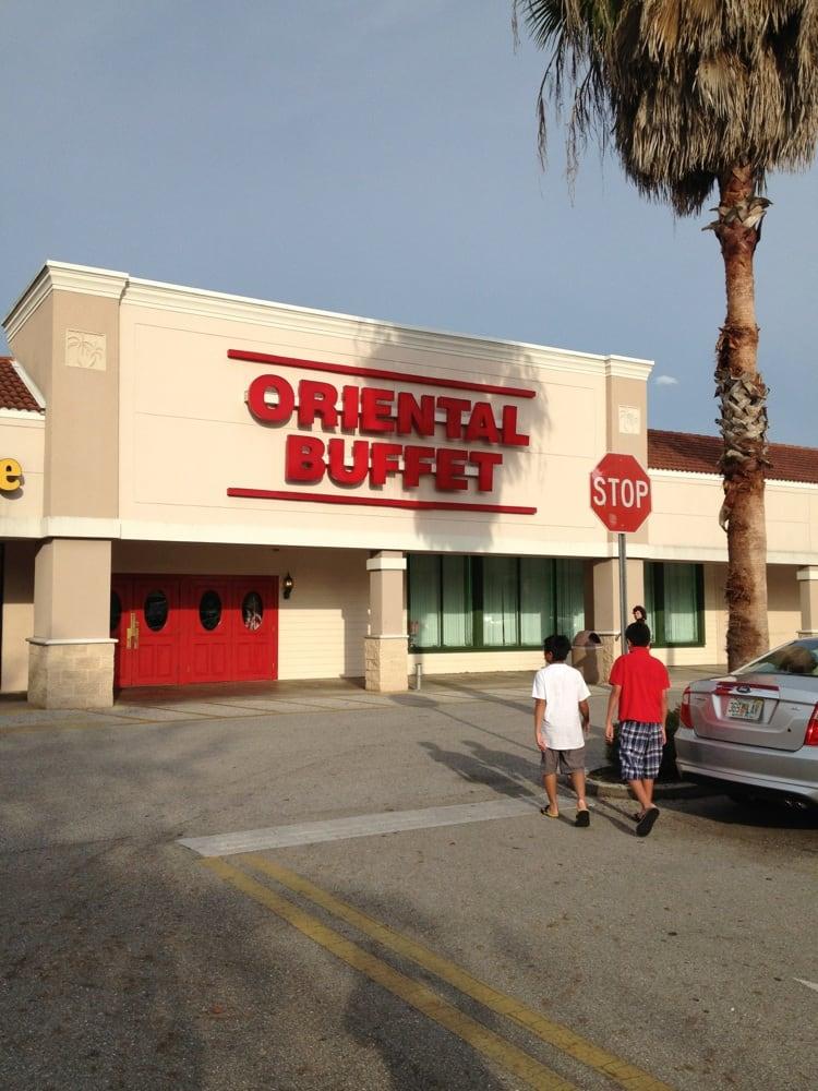 Sarasota Fl Restaurants Yelp