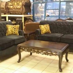 Photo Of Belen Furniture   Albuquerque, NM, United States.
