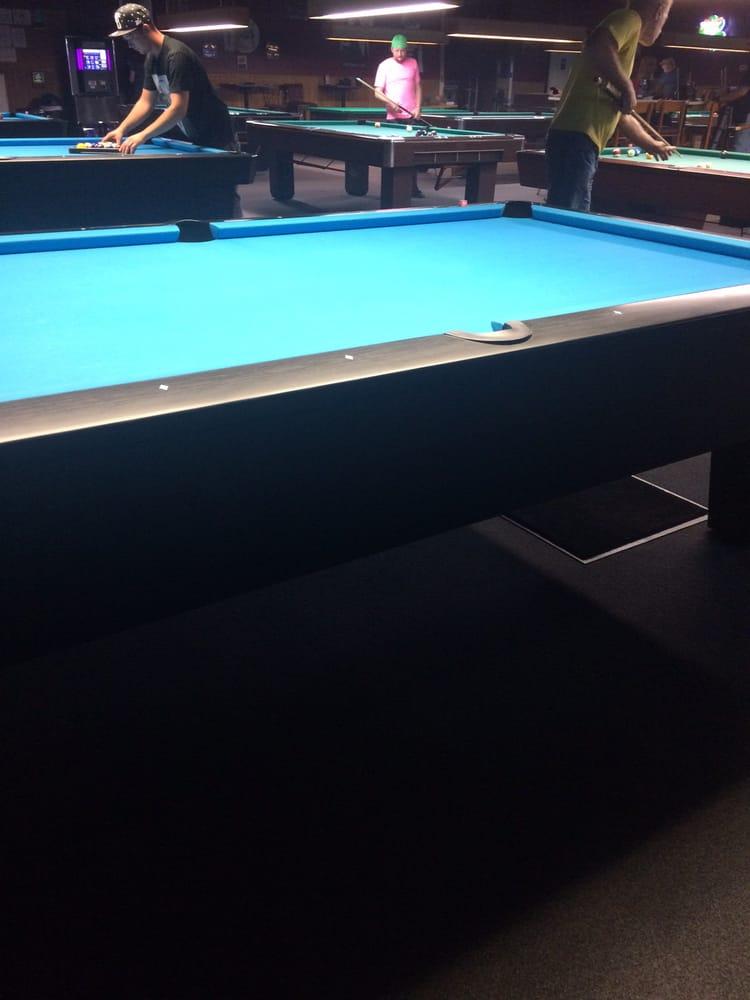 C M's Place Billiards: 70 Ave, Seminole, FL