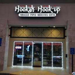 Hookah hookup richmond va