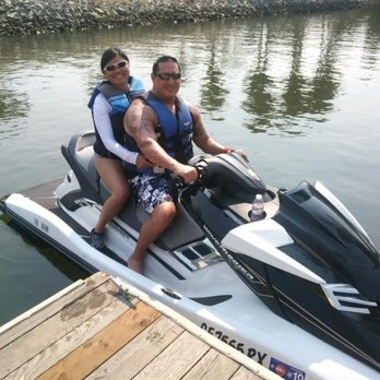 Luu Motorsport - 28 Photos - Jet Skis - 1471 Orchard Ave, San