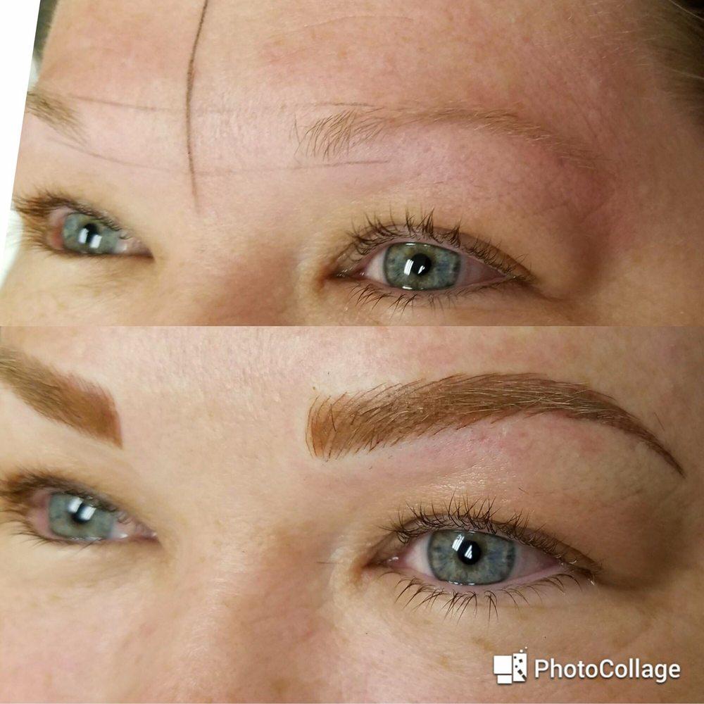 Seductive Beauty & Ink: 2935 N Dysart Rd, Avondale, AZ